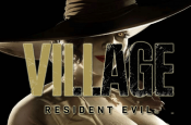 Resident Evil Village: PC graphics performance benchmark review – Article – Guide – Review