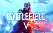Battlefield V: PC graphics performance benchmarks – PC VGA Graphics card guide