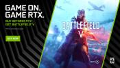Battlefield V: DLSS PC Performance Update – PC VGA Graphics card guide