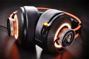 Cougar Immersa Pro Gaming Headset Review – Introduction