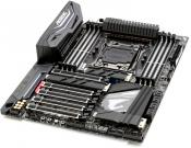 Gigabyte X299 Aorus Gaming 7 PRO motherboard review  – A motherboard tested