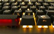 MSI Vigor GK80 Keyboard and Clutch GM70 Mouse review – Article