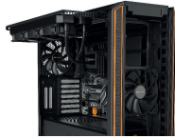 be quiet! Silent Base 601 review – Introduction