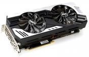 Palit GeForce RTX 2070 Super JetStream review – Introduction