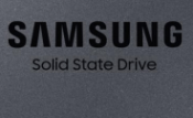 Samsung 860 QVO 2TB SSD review – Introduction