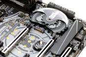 ASRock Z390 Taichi Ultimate review – Introduction