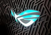 ASUS ROG Rapture GT-AX11000 router review – Introduction
