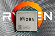 AMD Ryzen 5 3400G review – Introduction