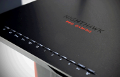 Netgear Nighthawk Pro Gaming XR300 router review – Introduction