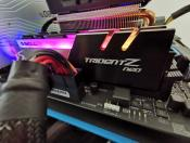 G.Skill TridentZ NEO DDR4 3600 MHz review – A double data-rate introduction
