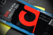 Addlink S70 1TB NVMe M.2 SSD review – Introduction