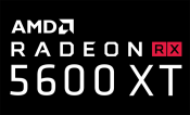 How to: Firmware Update the AMD Radeon RX 5600 XT – Page 1