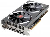 PowerColor Radeon RX 5600 XT Red Dragon review – Introduction