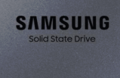 Samsung 870 QVO 2TB SSD review – Introduction
