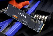 Kioxia Exceria 1TB M.2 NVMe SSD review – Introduction