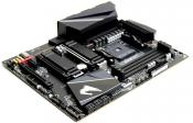 Gigabyte B550 Aorus Pro review – Introduction