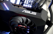 ASUS Dual Radeon RX 5700 XT EVO OC review – Introduction