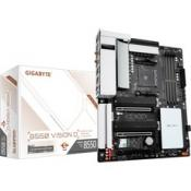 Gigabyte B550 Vision D review – Introduction
