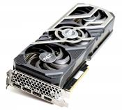Palit GeForce RTX 3090 GamingPRO OC review – Introduction