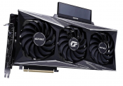 Colorful GeForce RTX 3080 iGAME VULCAN review – Introduction