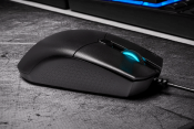 Corsair Katar Pro Wireless mouse (+MM300 Pro) review – Introduction