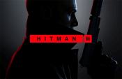 Hitman III: PC graphics perf benchmark review – Article – Guide – Review