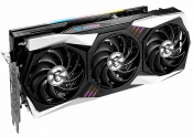 MSI Radeon RX 6900 XT GAMING X TRIO review – Introduction