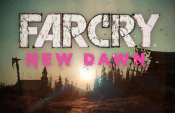Far Cry New Dawn PC graphics performance benchmark review – PC VGA Graphics card guide