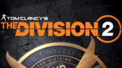 The Division 2: PC graphics performance benchmark review – Article – Guide – Review