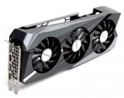 Gigabyte GeForce RTX 3070 Ti Gaming OC review – Introduction