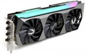 Zotac GeForce RTX 3070 Ti AMP Holo review – Introduction