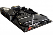 ASRock Z590 Taichi review – Introduction