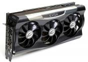 EVGA GeForce RTX 3080 Ti FTW3 Ultra Review – Introduction
