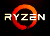 AMD Ryzen 5 5600G and Ryzen 7 5700G review – Introduction