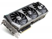 ZOTAC GeForce RTX 3080 Ti AMP HOLO review – Introduction