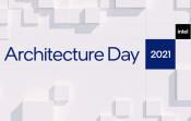 Intel Architecture day 2021: Xe and XeSS – Intel Architecture day 2021 page 1 – Xe and XeSS