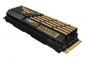 Teamgroup Cardea Z44Q 4TB NVMe SSD review – Introduction