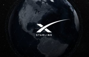 SpaceX previews ruggedized Starlink dish for vehicles, ships, and aircraft