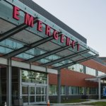 Hospitals hamstrung by ransomware are turning away patients