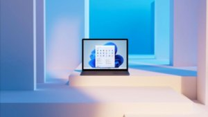 Windows 11 arrives on October 5, Android apps will come later