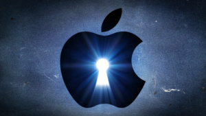"""Apple patches """"FORCEDENTRY"""" zero-day exploited by Pegasus spyware"""