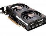 Radeon RX 6600 (Sapphire Pulse) review – Introduction
