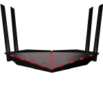 Netduma R2 router review – Introduction